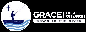 GBC_Logo-white-300x96